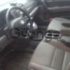 Honda CR-V  2.4 AT (166 л.с.) 4WD 2008 г.