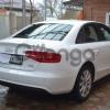 Audi A4 1.8 CVT (170 л.с.) 2014 г.