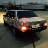 ВАЗ 21099  1.6 MT (81 л.с.) 2004 г.