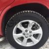 Toyota RAV 4  2.0 CVT (158 л.с.) 4WD