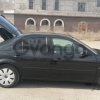 Ford Mondeo  2.5 MT (170 л.с.) 2003 г.