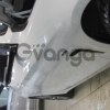 BMW 4er  428i xDrive 2.0 AT (245 л.с.) 4WD