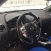 Nissan Qashqai+2  2.0 MT (141 л.с.) 4WD