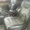 Audi A6 allroad 2.5d MT (180 л.с.) 4WD 2002 г.