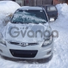 Hyundai i30  1.6 AT (122 л.с.)