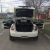 Mini Coupe  Cooper 1.6 AT (122 л.с.) 2013 г.