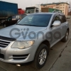 Volkswagen Touareg  2.5d AT (174 л.с.) 4WD