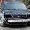 Audi A6  2.4 AT (165 л.с.)
