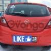 Opel Corsa  1.2 AT (80 л.с.)