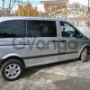 Mercedes-Benz Vito  111 CDI