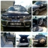 Nissan Terrano  2.7d AT (130 л.с.) 4WD