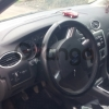 Ford Focus  1.6 MT (100 л.с.)