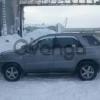 Kia Sportage  2.0 AT (118 л.с.) 4WD