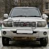 Mitsubishi Pajero iO  1.8 AT (130 л.с.) 4WD 1999 г.