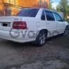 Volvo S70  2.4 AT (170 л.с.)