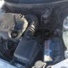 ВАЗ 2110  1.6 MT (81 л.с.) 2006 г.