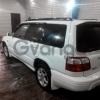 Subaru Forester 2.0 AT (125 л.с.) 4WD 2001 г.