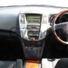 Toyota Harrier  2.4 AT (160 л.с.) 4WD 2003 г.
