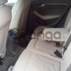 Audi Q5 2.0 AT (211 л.с.) 4WD 2010 г.