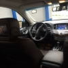 Infiniti QX60  3.5 CVT (265 л.с.) 4WD
