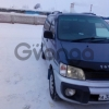 Toyota LiteAce  2.2d AT (91 л.с.) 4WD 1997 г.