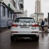 Audi Q3  2.0 AT (170 л.с.) 4WD