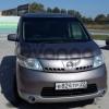 Nissan Serena  2.0 CVT (137 л.с.) 4WD