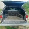 Ssang Yong Actyon  2.0d MT (141 л.с.) 4WD