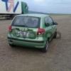 Hyundai Getz  1.1 MT (62 л.с.)