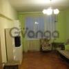 Сдается в аренду квартира 2-ком 52 м² Бирюзова маршала 38, метро Октябрьское поле