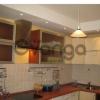 Сдается в аренду квартира 2-ком 64 м² балтийский 3-й ПЕР. 9, метро Аэропорт