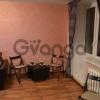 Сдается в аренду квартира 1-ком 38 м² Масловка нижн 11 корп.1, метро Савеловская