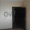 Продается квартира 3-ком 84 м² ул Текстильная, д. 18, метро Алтуфьево