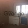 Продается квартира 1-ком 42 м² Старое Дмитровское шоссе, д. 11, метро Речной вокзал