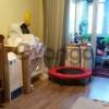 Продается квартира 3-ком 80 м² пр-кт Пацаева, д. 14, метро Речной вокзал