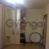 Продается квартира 2-ком 45 м² ул Нагорная, д. 12, метро Речной вокзал