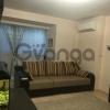 Продается квартира 1-ком 42 м² ул Академика Лаврентьева, д. 21А, метро Речной вокзал