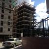 Продается квартира 1-ком 29.1 м² Полтавская ул.