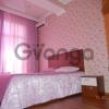 Продается квартира 3-ком 73 м² Дорога на Большой Ахун