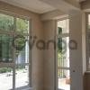 Продается квартира 2-ком 55 м² Сухумское шоссе