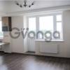 Продается квартира 1-ком 28 м² Олега Кошевого 7
