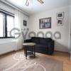 Продается квартира 1-ком 25 м² Полтавская