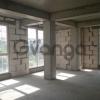 Продается квартира 2-ком 48 м² Пятигорская 54
