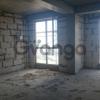 Продается квартира 1-ком 30 м² Пятигорская 51