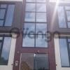 Продается квартира 1-ком 20 м² Пятигорская 45