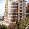 Продается квартира 4-ком 112.37 м² Курортный проспект