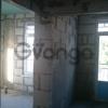 Продается квартира 3-ком 75 м² Транспортная 78