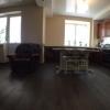 Продается квартира 2-ком 68 м² Волжская