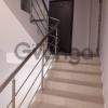 Продается квартира 2-ком 49 м² Макаренко
