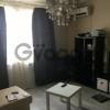 Продается квартира 1-ком 38 м² Чебрикова